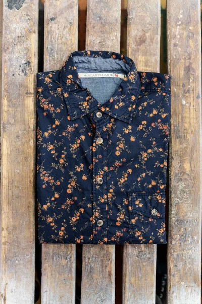 Scarti-Lab-Cotton-Shirt-Blue-Flowers5abce778bc576