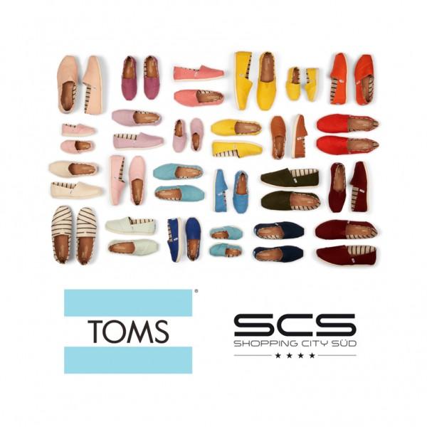 toms-in-der-scs
