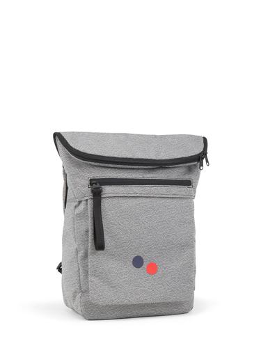 pinqponq Backpack Klak Vivid Monochrome PPC-RLT-002-822
