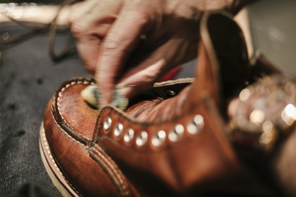 Red-Wing-shoe-care-Vienna19_600x600