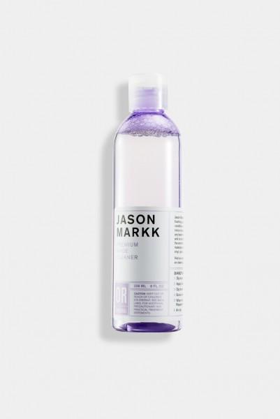 Jason Markk 8 oz. Shoe Cleaner