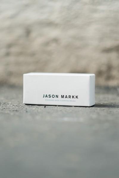 Jason Markk Standart Brush