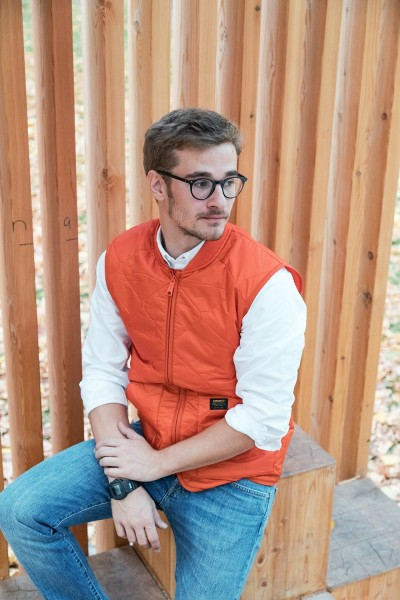 Edwin-Red-Wing-Carhartt-Norse-Projects-3