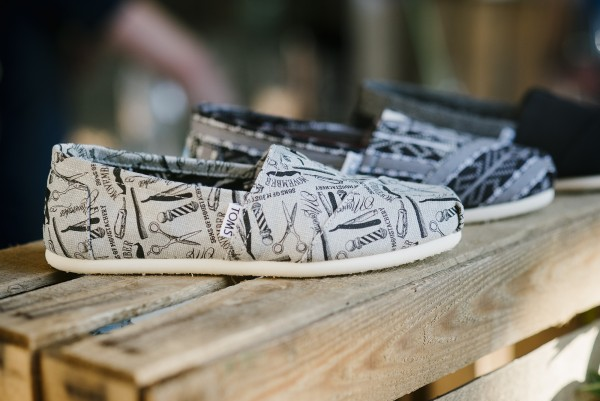 TOMS-Vienna-Pop-Up-by-ARNOLDs20