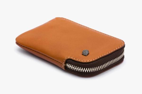Bellroy-Card-Pocket-Caramel58ef5ba70749e