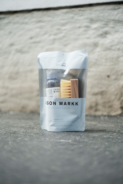 Jason Markk 4 oz. Essential Kit