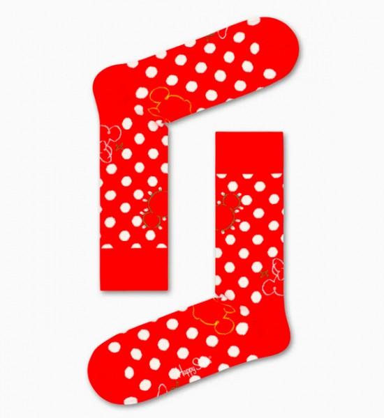 Happy Socks Women's Disney Twinkle Twinkle Socks