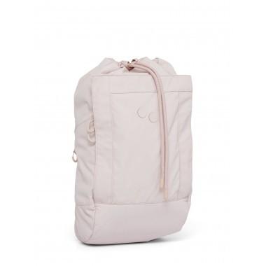 pinqponq-Backpack-Kalm-Crystal-Rose-PPC-KAL-001-563C5e62244b0f82e