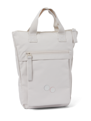pinqponq Backpack TAK Cliff Beige PPC-TAK-001-70059