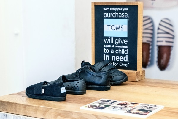 TOMS-SiS-by-ARNOLDS-5-low5c8285b716029