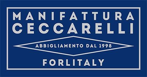Manifattura-Ceccarelli