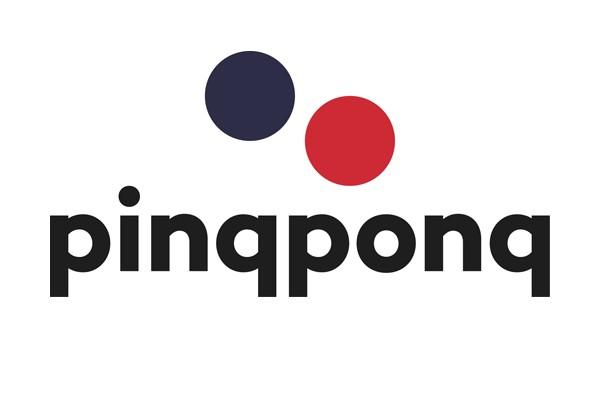 Pinqponq_Logo