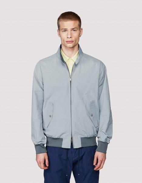 Baracuta G9 Jacket Cloud BCNY1-349