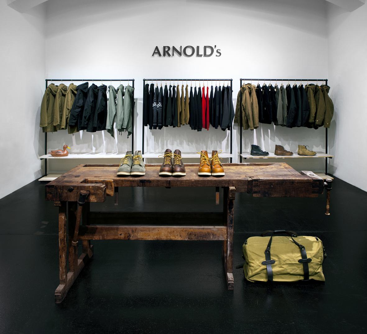 Arnolds_15890e90509101