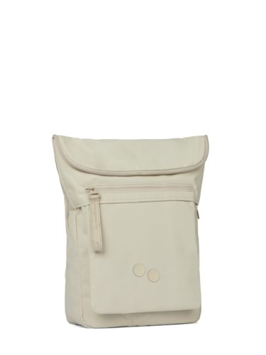 pinqponq Backpack Klak Chalk Beige PPC-RLT-001-749C