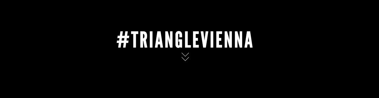 trianglevienna