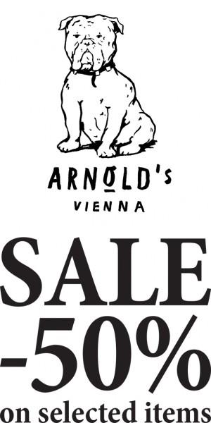 Sale-50_arnolds-2b