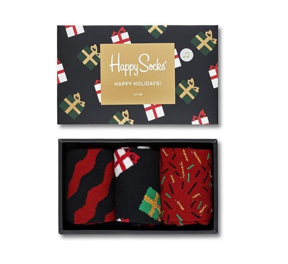 Happy-Socks-geschenk
