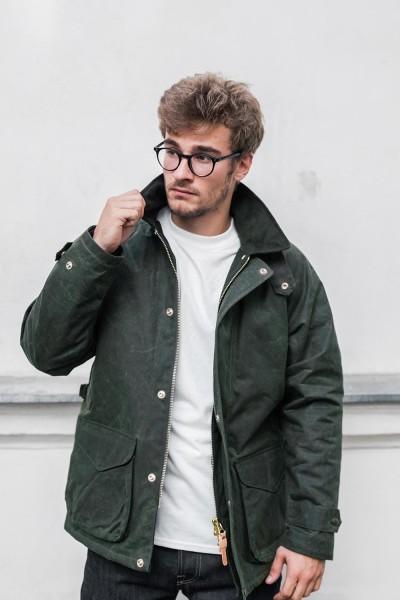 Manifattura-Ceccarelli-Caban-Jacket-Dark-Green-25baa487059097
