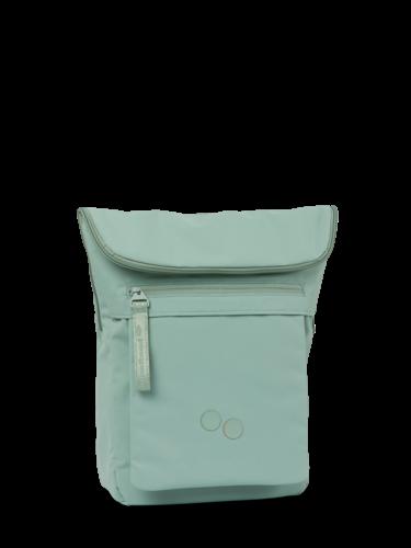 pinqponq Backpack Klak Bush Green PPC-RLT-001-20076