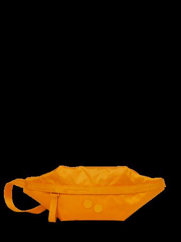 pinqponq Hipbag Brik Seabuck Orange PPC-HPB-001-60035D