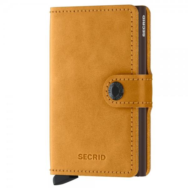 Secrid-Miniwallet-Vintage-Ochre-65e7e39b2f320f