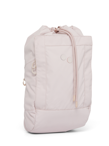 pinqponq Backpack Kalm Crystal Rose PPC-KAL-001-563C