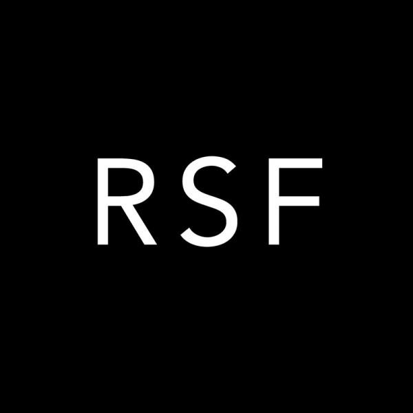 retrosuperfuture_myshopify_com_logo