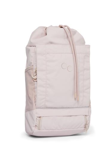 pinqponq Backpack Blok Medium Crystal Rose PPC-BLM-001-563C