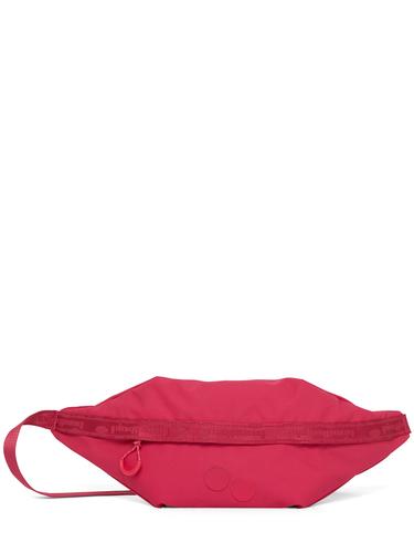 pinqponq Hipbag Brik Vigor Pink PPC-HPB-002-571C
