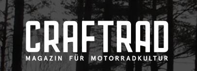 Craftrad Magazin Für Motorradkultur
