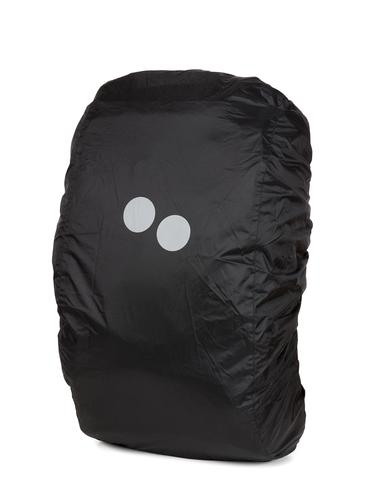 pinqponq Kover Blok Medium Rain Cover PPC-KOV-001-801B