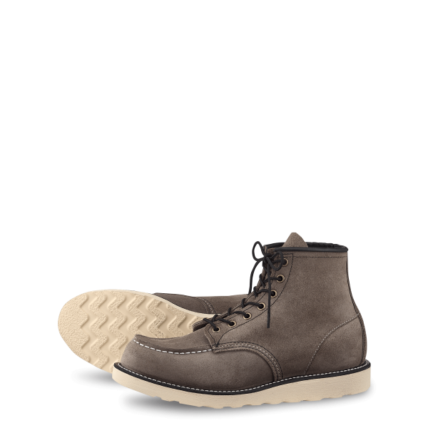 red-wing-8863-moc toe