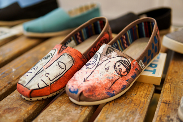Where can I buy TOMS in Vienna   Arnolds Vienna  d2e7a81688ab