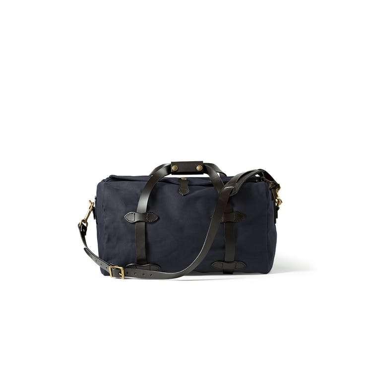 Filson Duffle Bag Small Navy 11070220  c980ca4127e5e