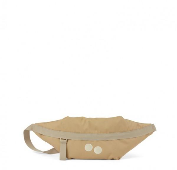 pinqponq Hipbag Brik Conscious Khaki PPC-HPB-001-753A Most Responsible Product