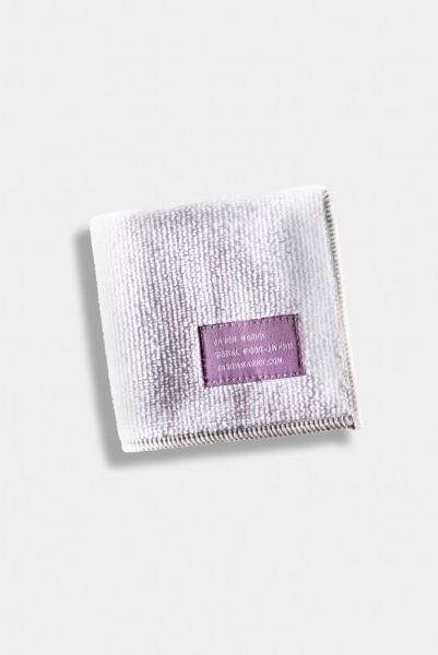 Jason Markk Microfibre Towel