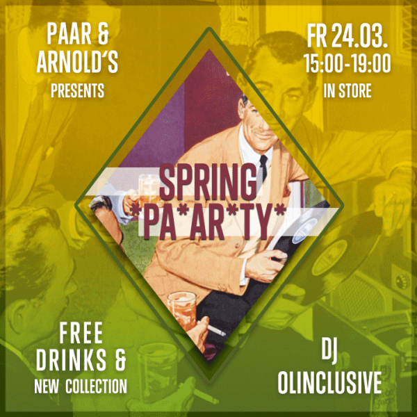 spring-party-fin