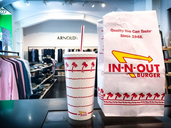 in-n-out-burger-vienna-3