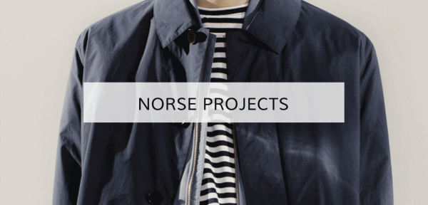 norse-projects_1280x1280