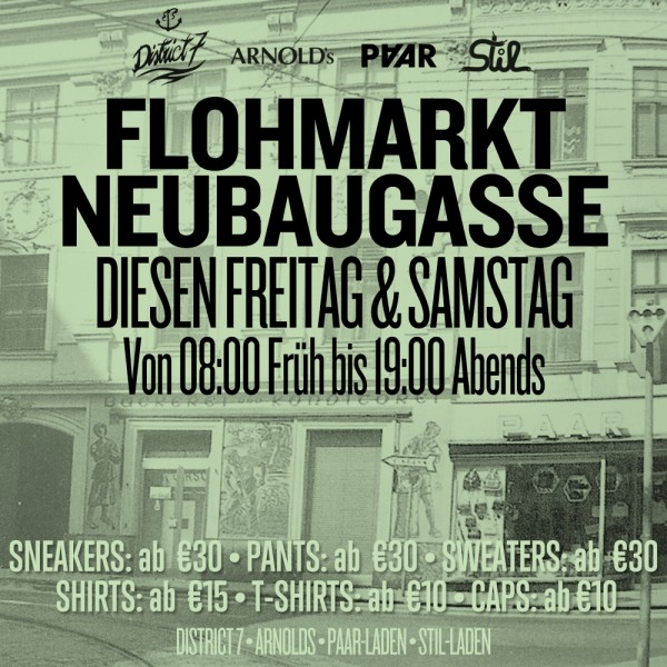 flohmarkt-flyer-Kopie_Gru-n