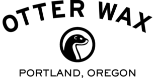 Otter Wax