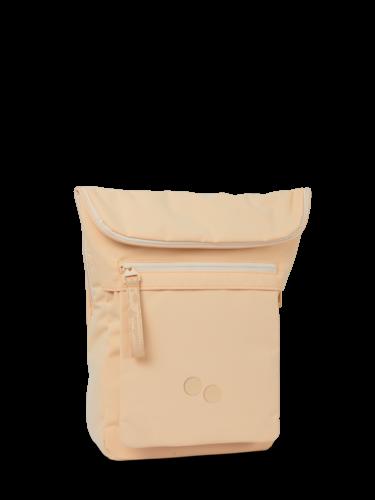 pinqponq Backpack Klak Sunsand Apricot PPC-RLT-001-60036