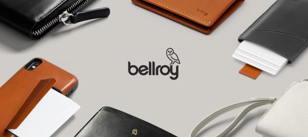 bellroy-com-og-image