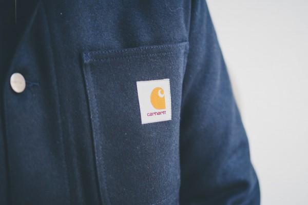 Carhartt-WIP-Michigan-Chore-Coat-1