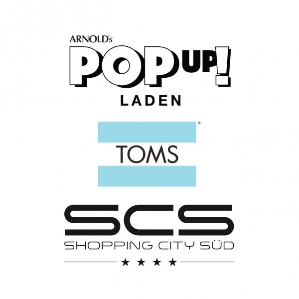 toms-at-scs2