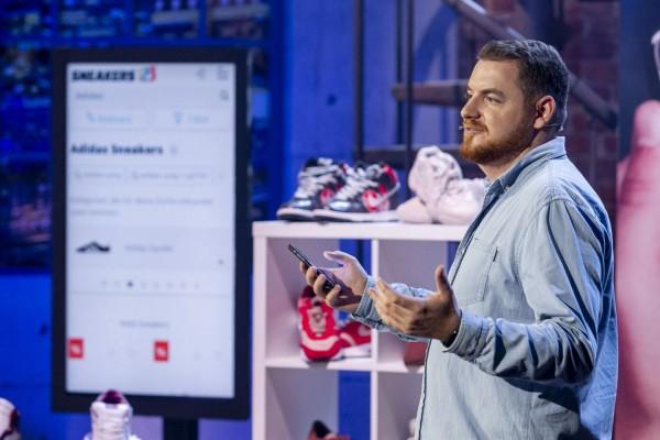 sneakers123-puls4-2-minuten-2-millionen