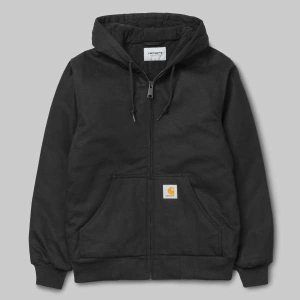carhartt-active-jacket-black