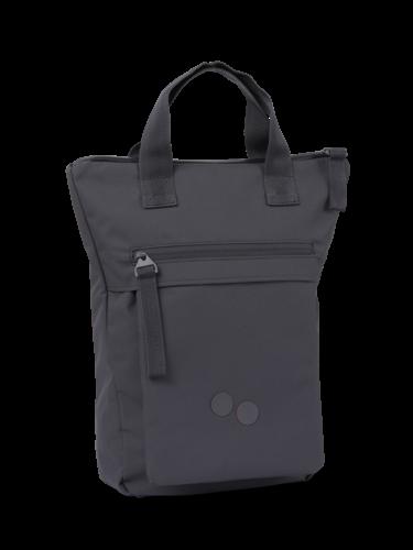 pinqponq Backpack TAK Deep Anthra PPC-TAK-001-863