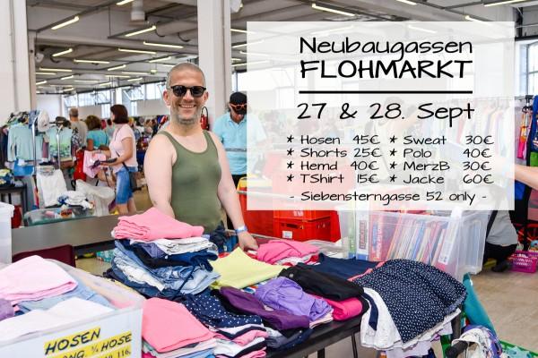Neubaugassenflohmarkt-2019